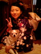 20090101gantan_kimono_kana