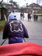 20090105kyoto_jinnrikisya_kana