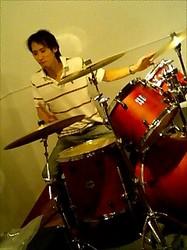 090620_ドラムーTOY.jpg