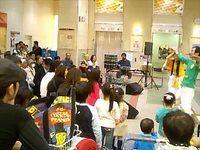 100425_toy-iruma9.jpg