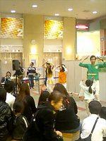 100425_toy-iruma3.jpg