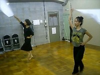 100721_dancerehearsal2.jpg