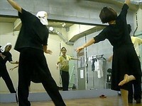 100721_dancerehearsal1.jpg