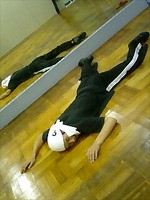 100721_dancerehearsal3.jpg