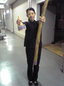 200808222_25th_kana