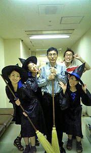20080830toystage_hagita_sensei.jpg