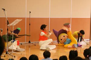 20080917youchien_toy2