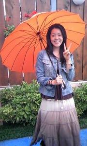 20080929_toystage_tomomi