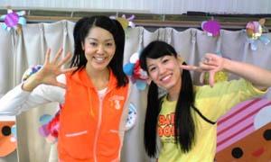 20081118_toystage_mtomomi_mayu1.jpg