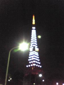 20081223toystage_kana2.jpg