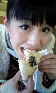 20090131toystage_mayu_asahiyama3.jpg