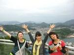 2011.10.18〜23 仙台〜広島 008.JPG