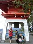 2011.10.18〜23 仙台〜広島 011.JPG