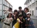 2011.10.18〜23 仙台〜広島 023.JPG