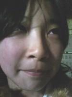 100410_1826~0001.jpg